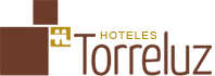BLOG · Hoteles Torreluz